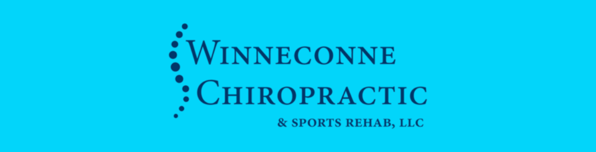 Winneconne Chiropractic and Sports Rehab, LLC