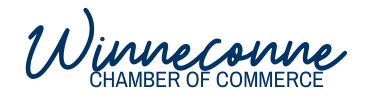 Winneconne Chamber of Commerce
